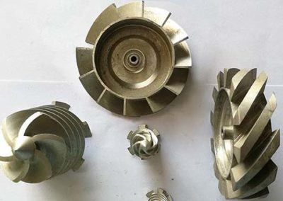 Aluminum-die-casting-parts-china