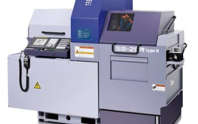 What Is CNC Milling Machine?
